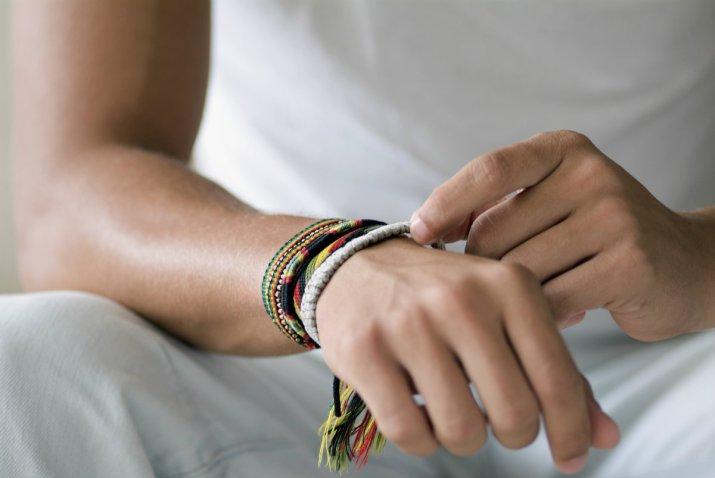 5-bracelets-homme-2015