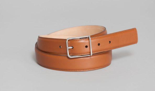 alternative-ceinture-pour-homme-1024x605