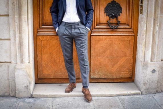 bernard-zins-pantalon-flanelle-arnaud-1-sur-5-1024x684