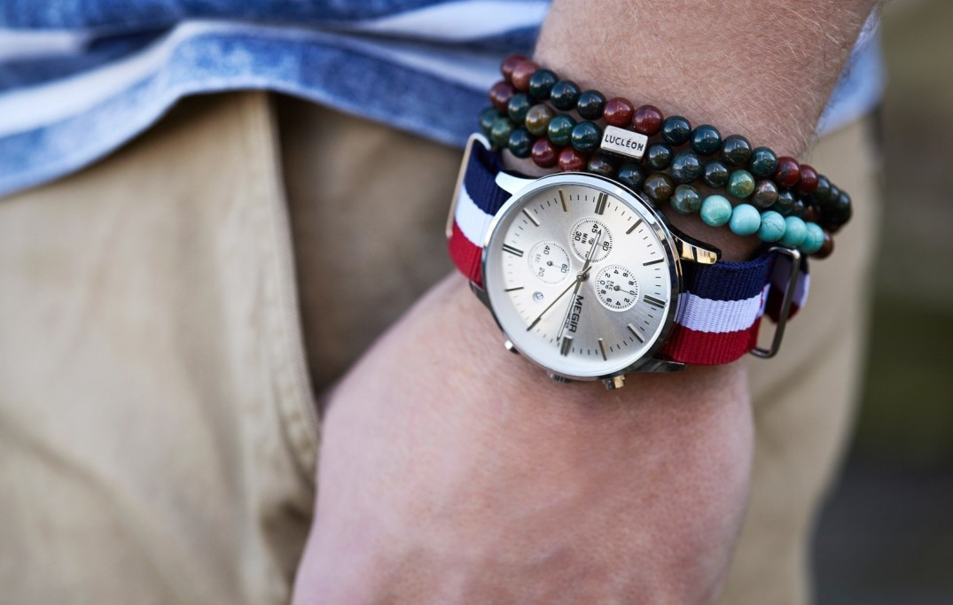 montre-homme-weekend-1