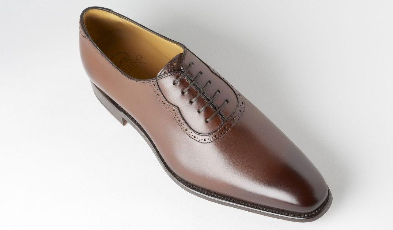 chaussure-richelieu-1