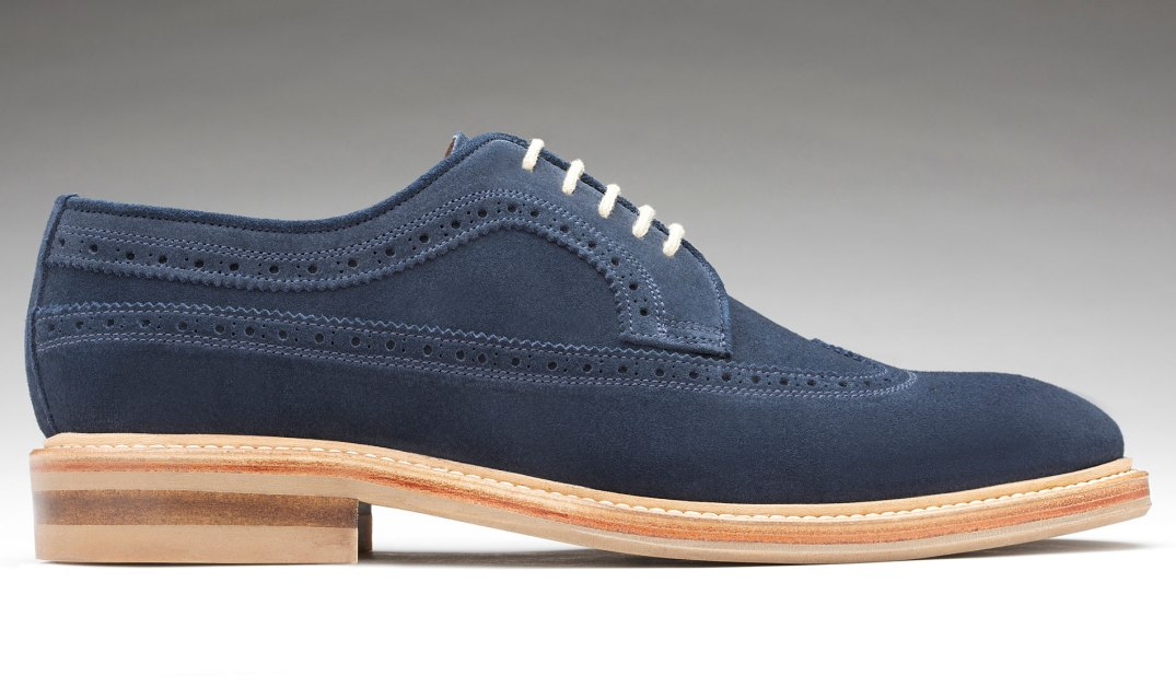 chaussures_homme_luxe_derby_casual_ydriss_bleu_1